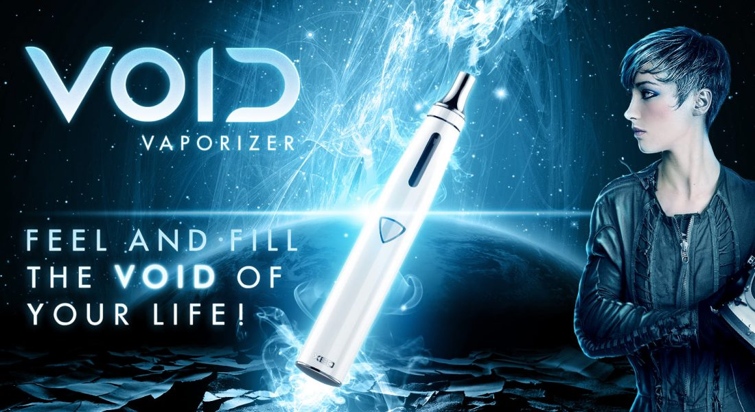 Xeo_Galaxy_VOID_VAPORIZER__Slider_sm