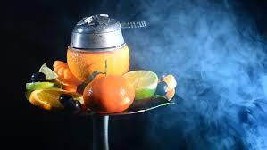 Как да си направим наргиле с плодове